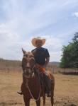 JOSÉ NATAL , 39, Itumbiara