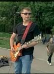 Vasiliy, 24  , Mineralnye Vody