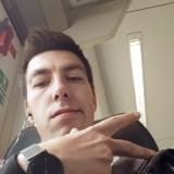 Mike, 19  , Feuchtwangen