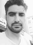 Mutat, 35, Sivas