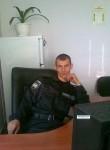 Sergey, 37, Kostyantynivka (Donetsk)