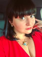 Ольга, 34, Россия, Москва
