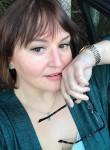 Olga, 35  , Moscow
