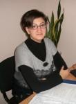 Ольга, 34  , Vinnytsya