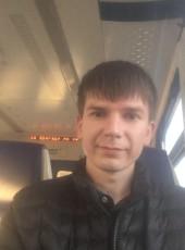 Lesha, 26, Russia, Kanash