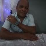 Jesús, 49  , Camaguey