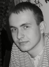 ilyukha, 31, Russia, Bryansk