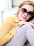 bhie, 44  , Mantampay