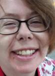 Christina, 41  , Nesebar