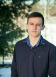 sergey20, 20  , Ivano-Frankove