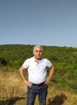 Axmed, 53  , Baku