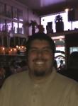 Tony, 29  , Petaluma