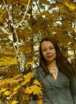 Светлана, 42  , Lebedyn