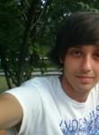 Jigsaw, 27  , Ufa