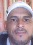Slimi, 45  , Kairouan