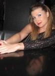 Anna, 38, Chelyabinsk