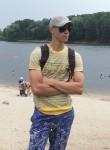 Andrey, 30, Gomel