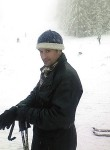 Oleg, 49  , Volodimir-Volinskiy