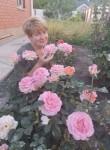 Svetlana, 51  , Saratov