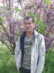 Garik, 37  , Sevastopol
