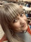 Katya, 29, Karachev