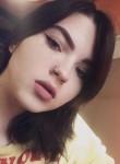 Anya, 18  , Rostov-na-Donu