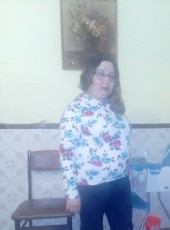 yolanda, 28, Spain, Villanueva de la Serena