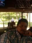 isidro, 52  , Caracas