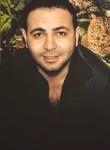 Elşən Rəhimov, 35  , Amirdzhan
