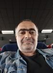 Zhak, 45  , Kurganinsk