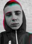 Aleksandr, 21  , Chuhuyiv