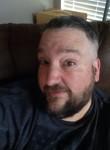 Bobby, 48  , Columbus (State of Ohio)