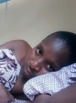 Endrew, 31  , Mtwara