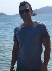 eagle, 36, Ukraine, Ukrainka
