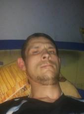 Mikhail, 37, Russia, Chelyabinsk