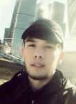 Mr.Bond, 23  , Balabanovo