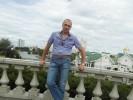 Sergei, 44 - Just Me ВЕРХний город, самая высокая тока над уровнем