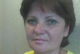 Тамина, 57 - Только Я
