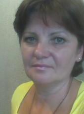 Tamina, 58, Russia, Slavgorod