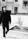 Eri, 29 лет, Κοζάνη