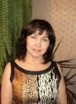 Liliya, 53  , Ufa
