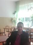 vovka1488199