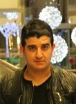 Yunus, 30  , Istanbul