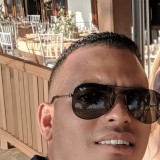 luis alejandro, 28  , Habana del Este