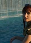 Riyana , 26  , Yangiyul