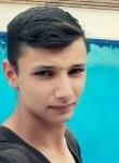 Mihail, 19  , Pitesti