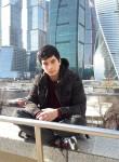 Daler, 22  , Dubna (MO)