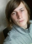 Denis, 23  , Saint Petersburg