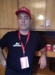 Andrey, 50  , Solikamsk
