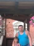 Sergey, 56  , Kurgan